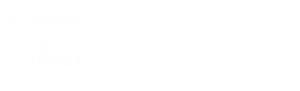 Abbott law firm