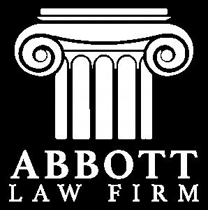 Abbott law firm